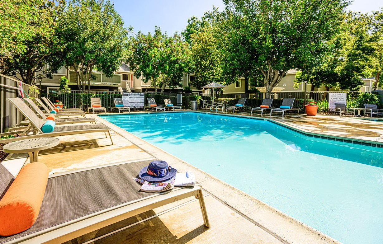 Southridge Apartments in Pomona, CA 91767