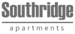 Southridge Apartments