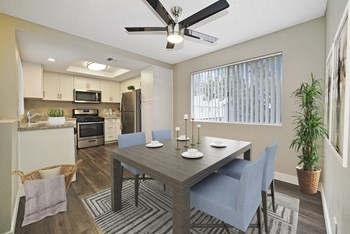 150 West Drake Street 1-2 Beds Apartment for Rent Photo Gallery 1