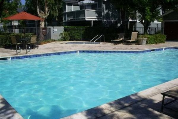 Southridge_Pomona CA_Pool and Spa