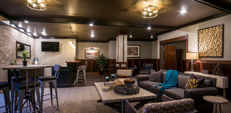 Apartment victoria in verbier bramble ski