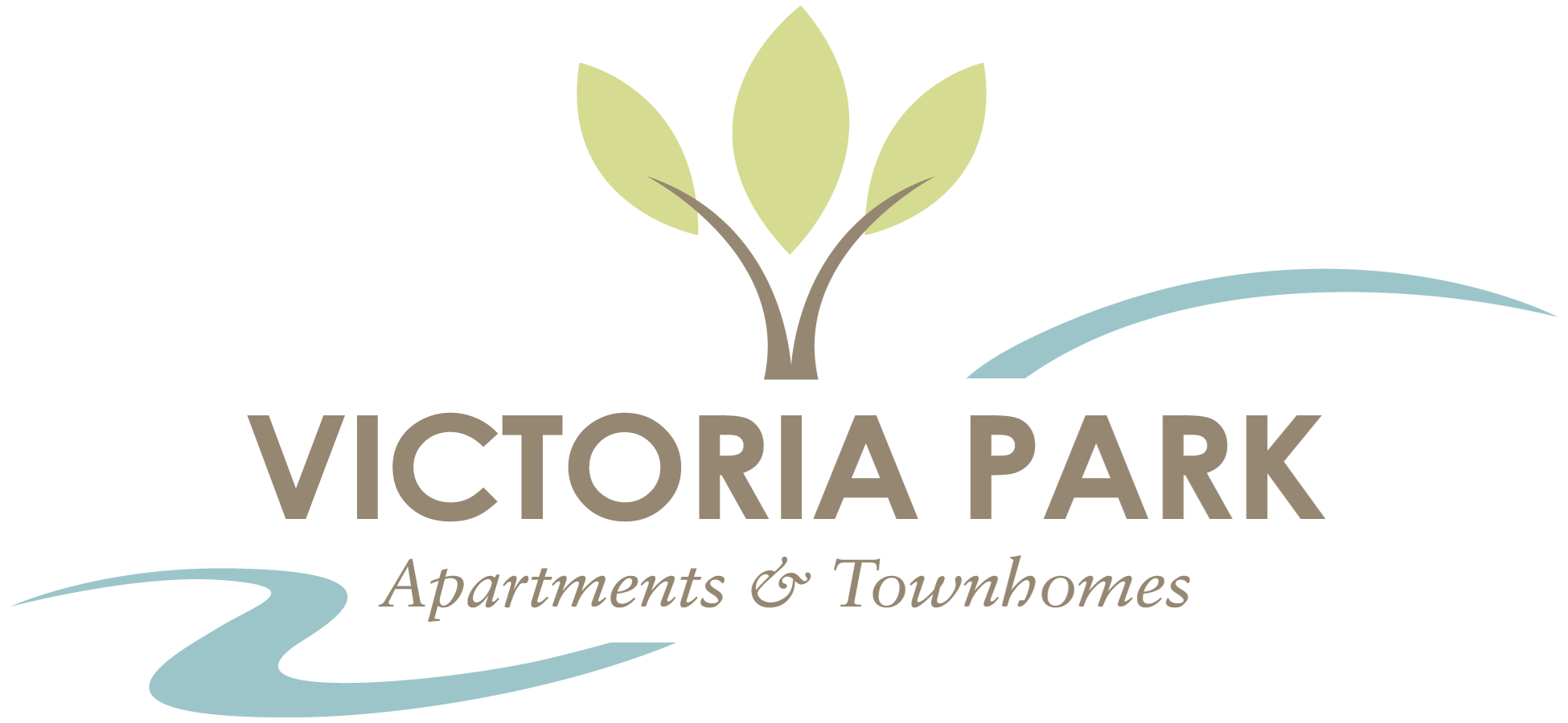 Victoria Park Apartments & Townhomes and V2 Apartments in St. Paul, MN