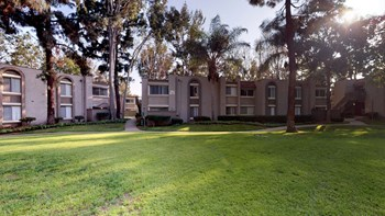 650 East Bonita Avenue 2-3 Beds Apartment for Rent Photo Gallery 1