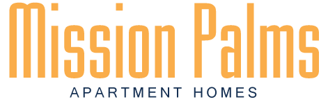 Phoenix Property Logo 63