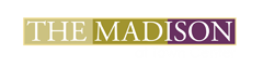 The Madison at Town Center Property Logo 3