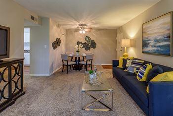 Apartments for Rent near South College - Asheville | RENTCafé