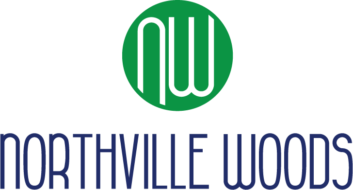 Northville Property Logo 2