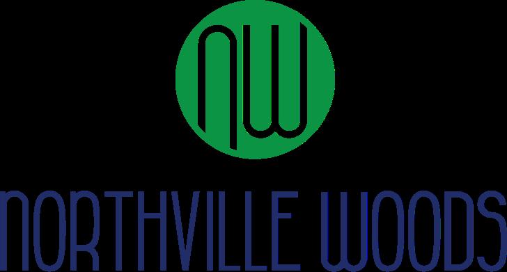 Apartments in Northville, MI | Northville Woods