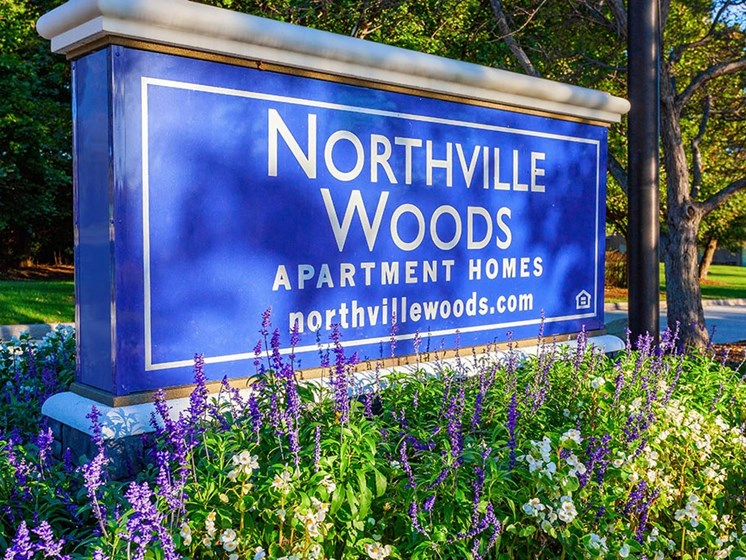 Our Community, at Northville Woods, Northville, MI 48168