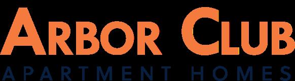 Arbor Club logo