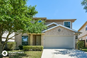 3910 Nuttall Oak Dr 3 Beds House for Rent Photo Gallery 1