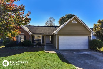 3232 Kibbe Ct 3 Beds House for Rent Photo Gallery 1