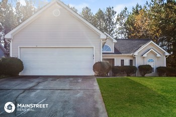 672 Shoal Cir 3 Beds House for Rent Photo Gallery 1