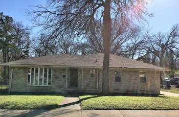 2918 King Cole Dr 3 Beds House for Rent Photo Gallery 1