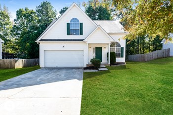 1603 Beech Grove Dr 4 Beds House for Rent Photo Gallery 1