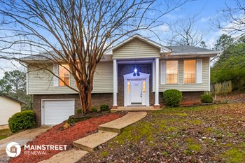 2536 Janice Cir NE 4 Beds House for Rent Photo Gallery 1