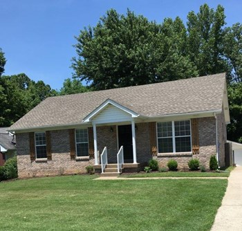 4617 Andalusia Ln 3 Beds House for Rent Photo Gallery 1