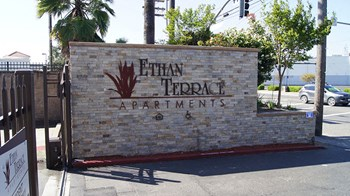 1824 Ethan Way 1-2 Beds Apartment for Rent Photo Gallery 1