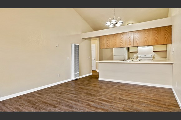 Morningside Apartments 3018 Coffey Lane Santa Rosa Ca Rentcaf