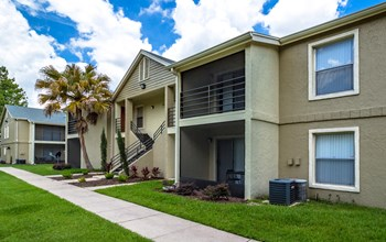 7325 Goldenpointe Blvd 1-3 Beds Apartment for Rent Photo Gallery 1