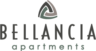 Bellancia Logo