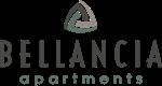 Bellancia Logo
