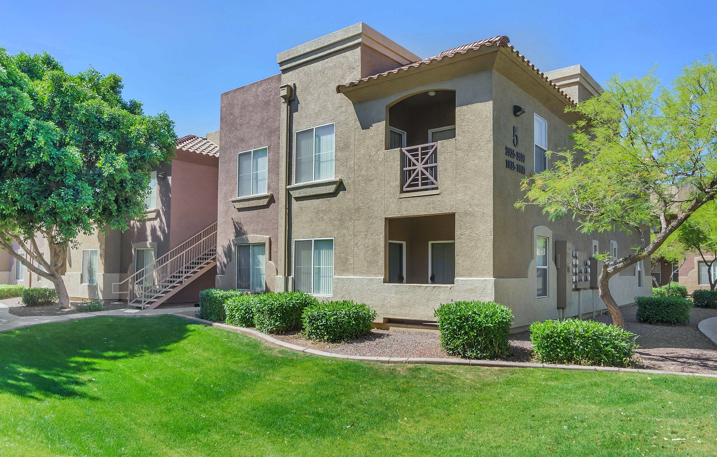 Low income apartments for rent in show az latest bestapartment 2018 for Cheap 1 bedroom apartments in glendale az