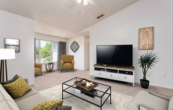 2201 Weston Point Drive 2 Beds Apartment for Rent Photo Gallery 1