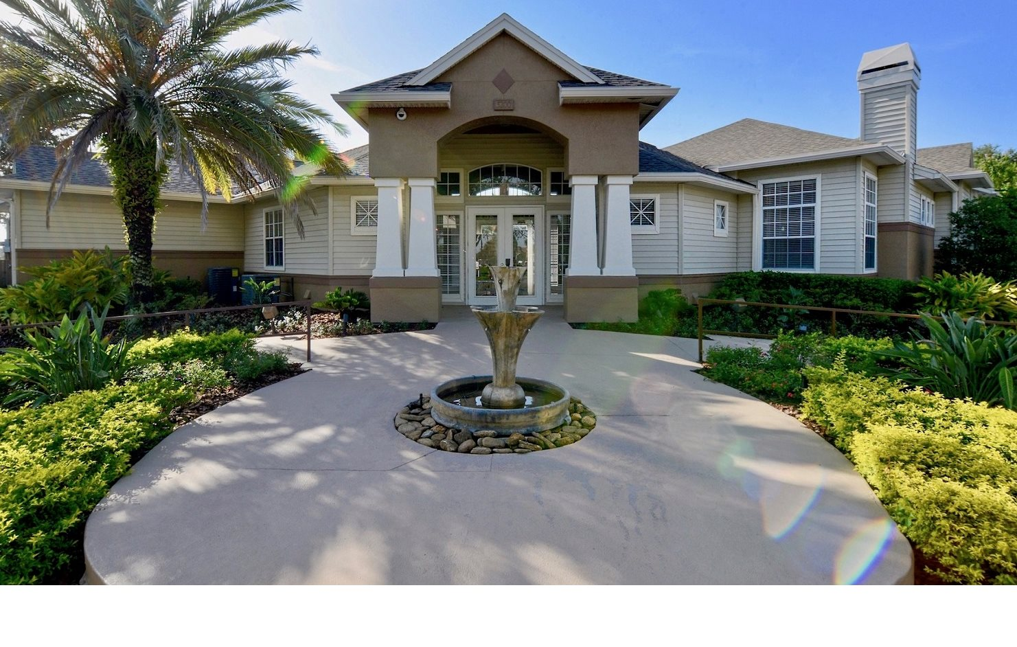 nassau bay | apartments in orlando, fl