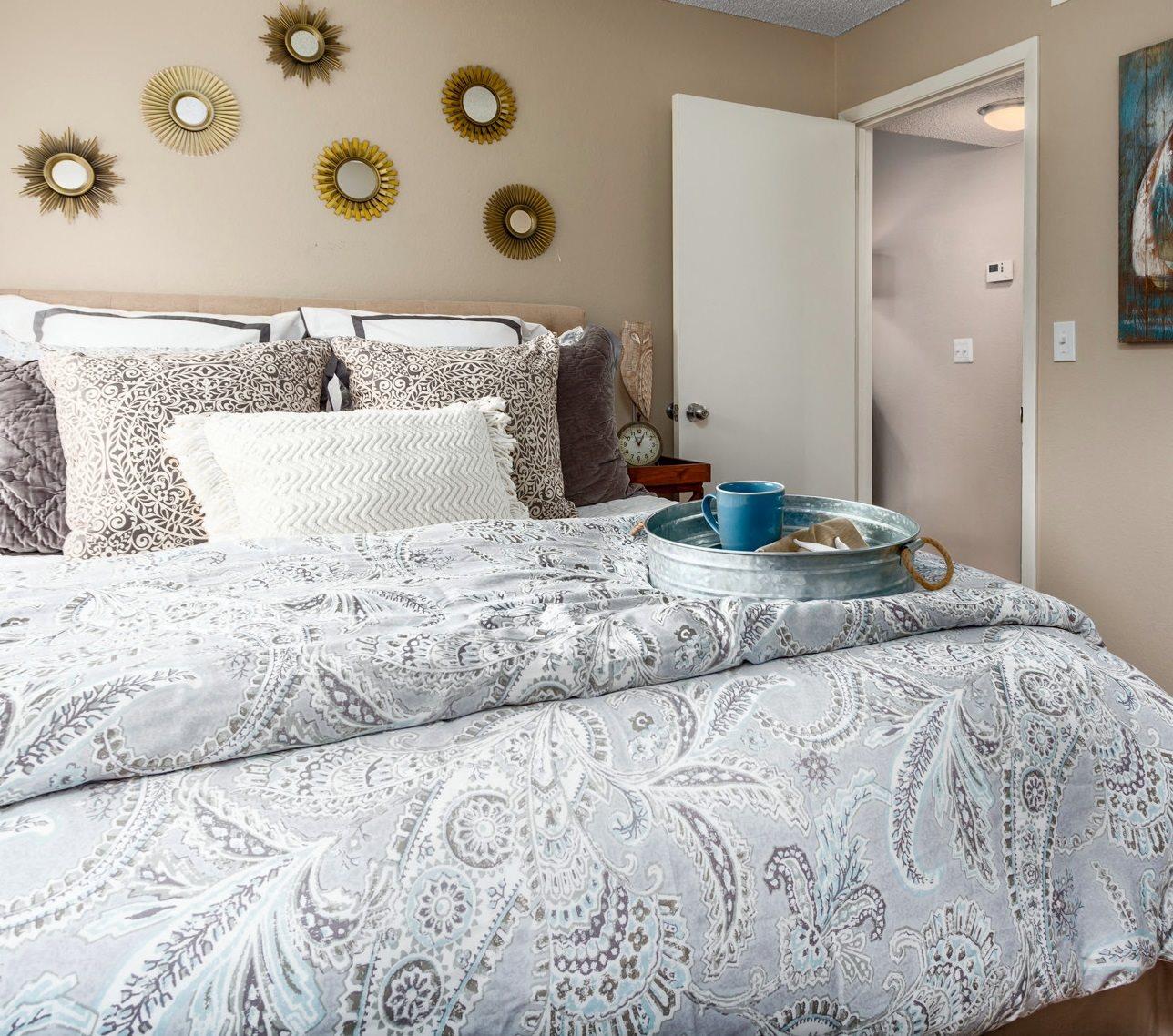 Pompano Beach Apartments: Apartments In Pompano Beach, FL