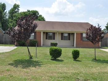 6141 Old College Drive 2-3 Beds Apartment for Rent Photo Gallery 1