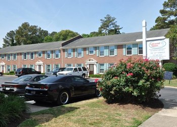710 12th Street 1-2 Beds Apartment for Rent Photo Gallery 1