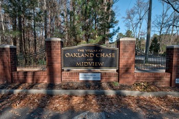 6416 Oak Front Court 2-3 Beds Apartment for Rent Photo Gallery 1