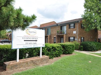 1464 Gabriel Drive 2 Beds Apartment for Rent Photo Gallery 1