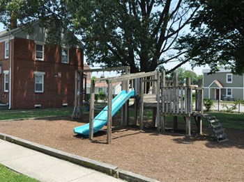 869 36th Street 1-2 Beds Apartment for Rent Photo Gallery 1
