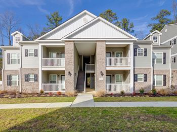 6416 Oak Front Court 1-3 Beds Apartment for Rent Photo Gallery 1