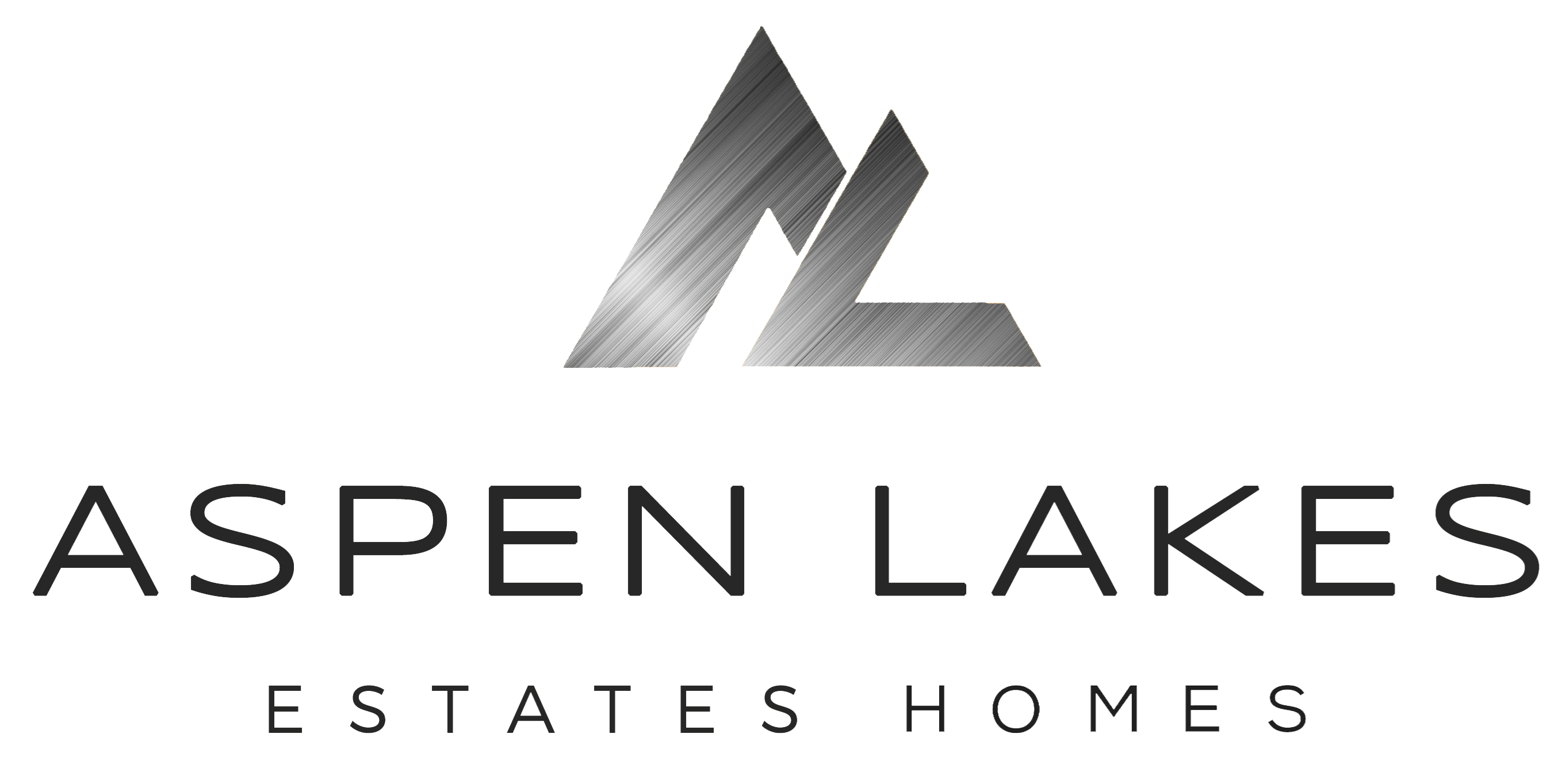 Aspen Lakes Homes For Rent Logo