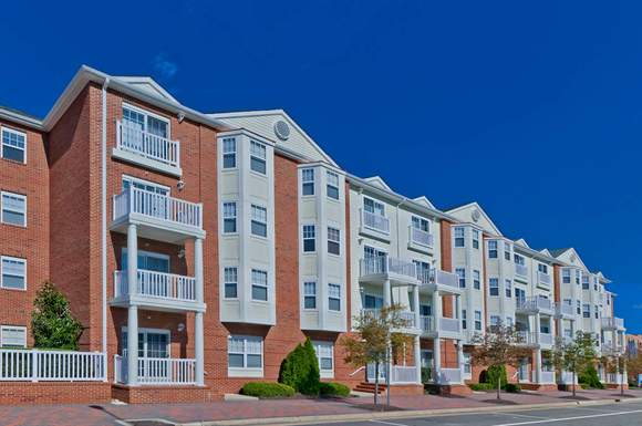 Heritage at settlers landing apartments in hampton va for 3 bedroom apartments in hampton va