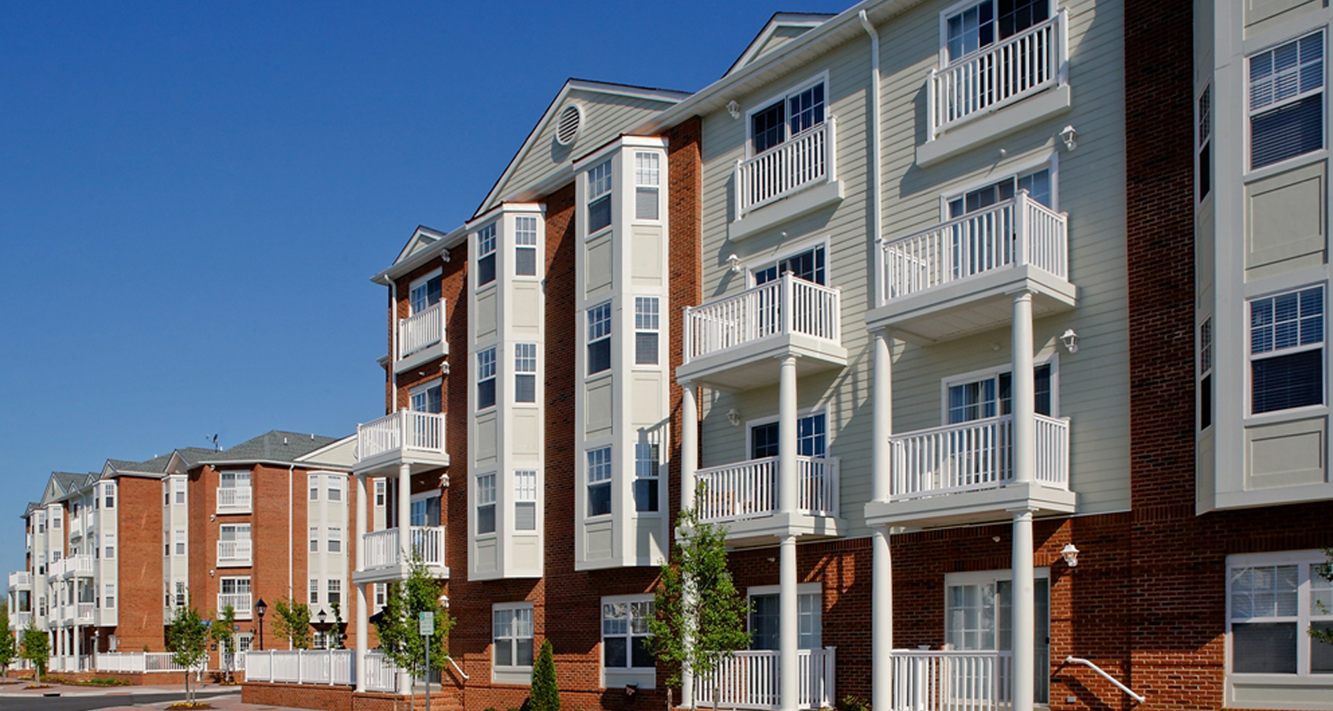 Apartments For Rent In Hampton VA