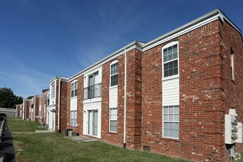 3309 Chase Ct 2-3 Beds Apartment for Rent Photo Gallery 1