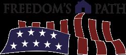 Augusta Property Logo 4