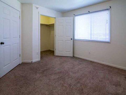 Phoenix Ridge Apartments Williston Nd