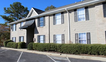 2059 Little Mountain Circle 1-2 Beds Apartment for Rent Photo Gallery 1