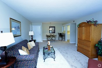 8003 Benaroya Lane 1-2 Beds Apartment for Rent Photo Gallery 1