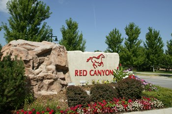 6700 Palomino Pkwy 1-2 Beds Apartment for Rent Photo Gallery 1
