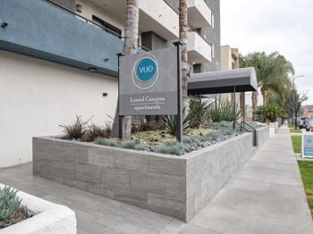 4950 Laurel Canyon Blvd 1-2 Beds Apartment for Rent Photo Gallery 1