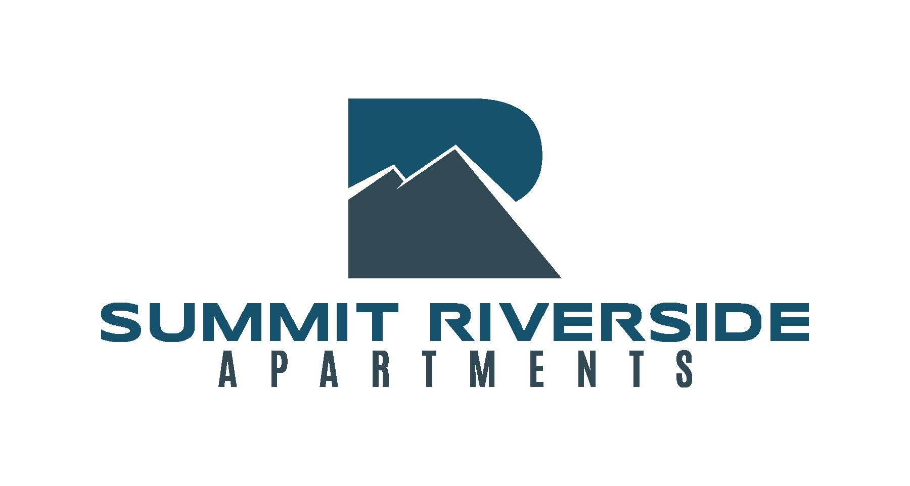 Summit Riverside Apartments