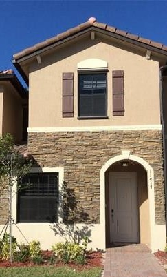11417 SW 250 Street 3 Beds House for Rent Photo Gallery 1