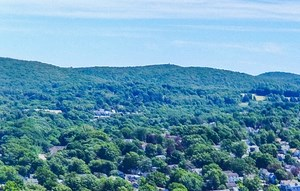 Danbury background 1