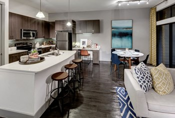 2727 Commercial Center Boulevard Studio Apartment for Rent Photo Gallery 1